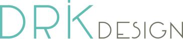 Drik Design